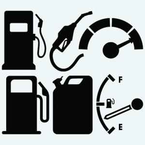 Έκδοση αυτόνομης Κάρτας Ελέγχου Καυσαερίων