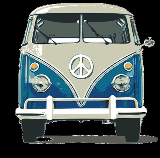 bus-156594_640