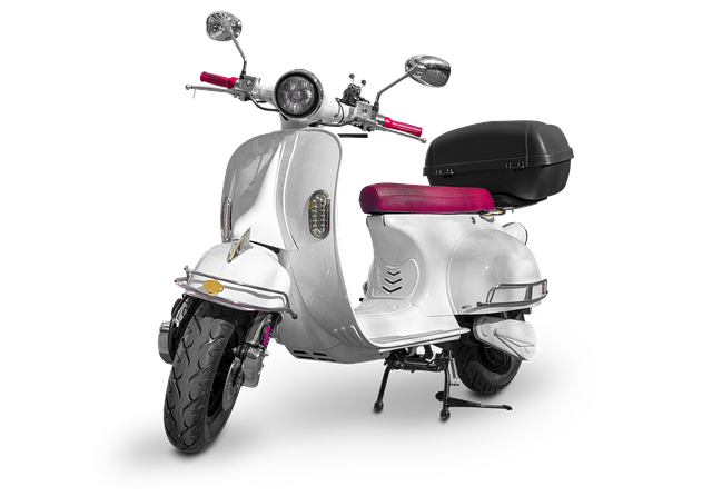 scooter-4501341_640