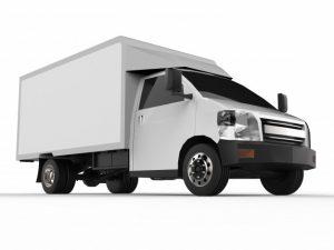 Φορτηγών οχημάτων έως 3.5 τόνων